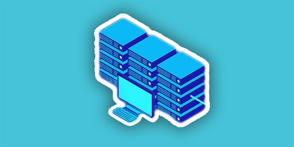 data hub vs data lake vs data warehouse